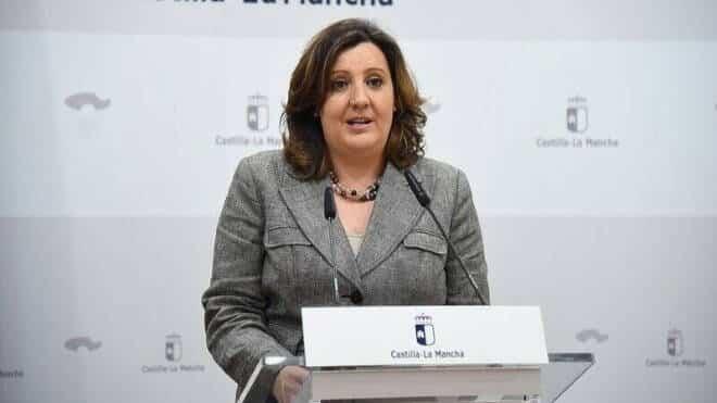 مساعدة مالية للعمال على حسابهم الخاص في اسبانيا