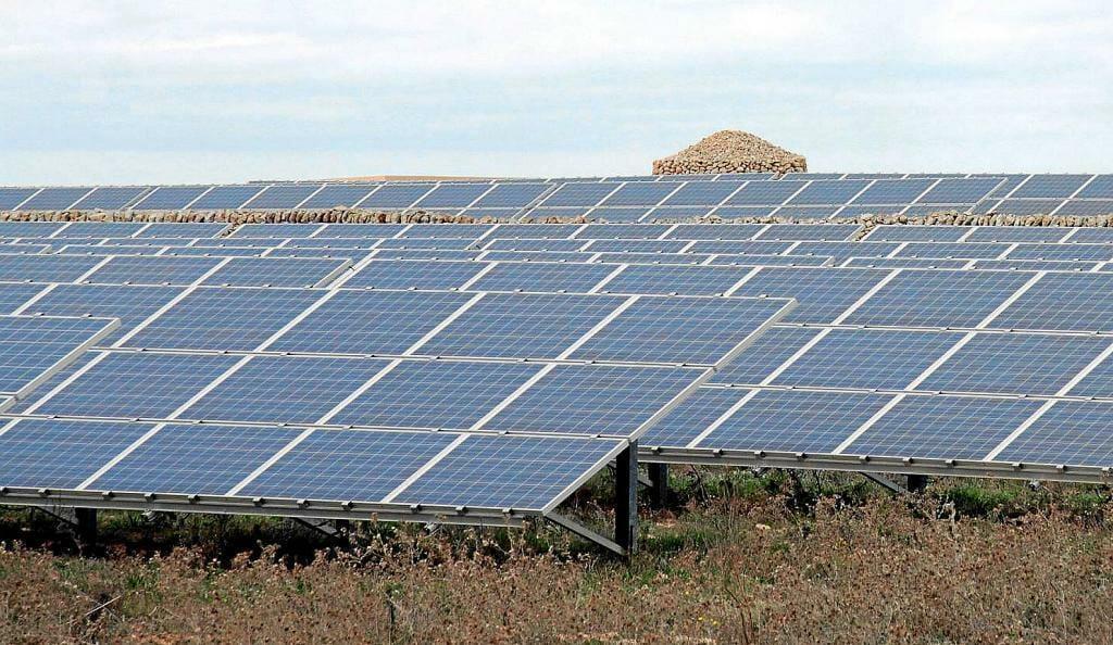 17500 وظيفة جديدة في ميدان الطاقة المتجددة بجزر البليار