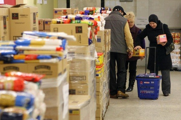 الأسر المهاجرة أزمة كورونا إسبانيا