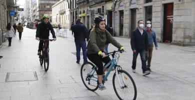 رفع حالة الطوارئ في إسبانيا
