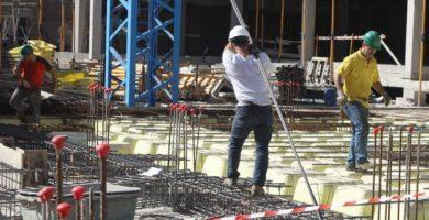 البطالة اسبانيا العمل اسبانيا