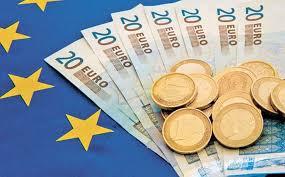 إسبانيا إعانات مساعدات مالية مليار يورو