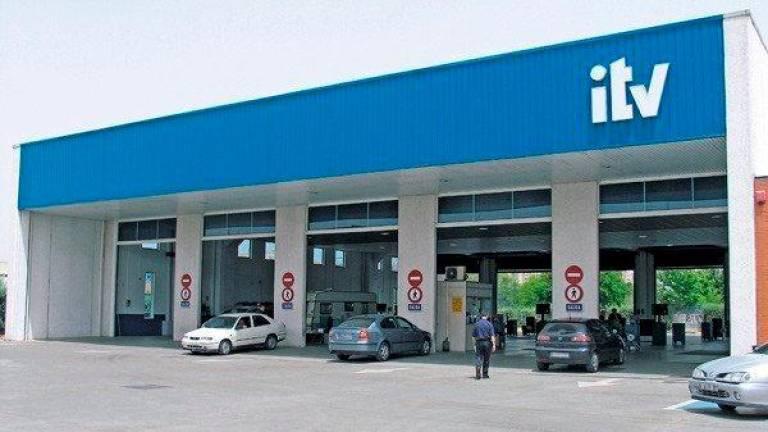 الحكومة الإسبانية تمدد تاريخ صلاحية شهادات المراقبة التقنية للسيارات