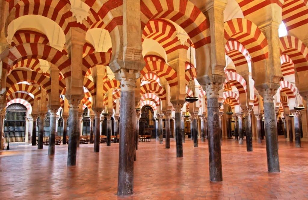 يوم السبت عيد الفطر في إسبانيا