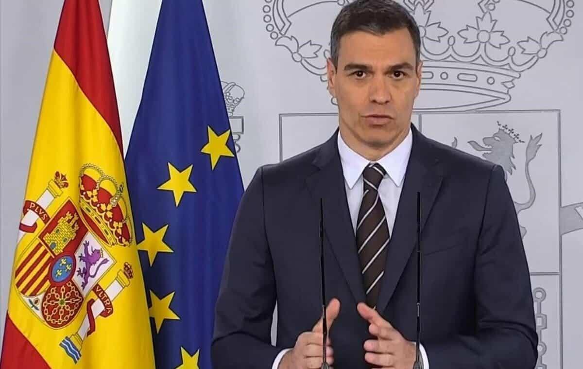 اسبانيا فتح الحدود الخارجية السياح الأجانب