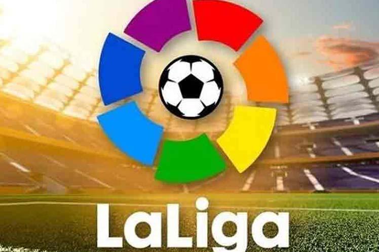 عودة الدوري الإسباني لا ليغا