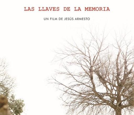 فيلم وثائقي إسباني هوية الأندس العرب المسلمين مفاتيح الذاكرة