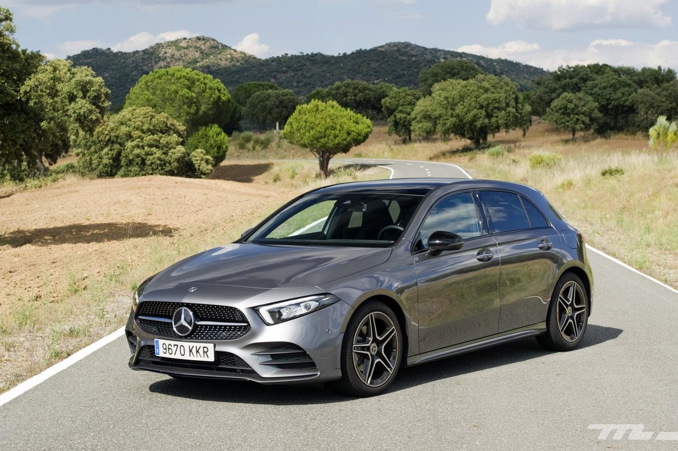 الحكومة الإسبانية مساعدات مالية مساعدة مالية إعانة شراء سيارة جديدة