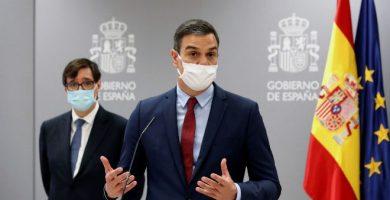 رئيس الحكومة