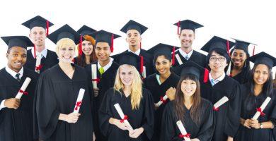 الدراسة في إسبانيا فيزا تأشيرة