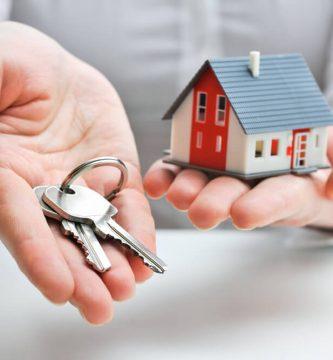 أسعار العقارات شراء منزل إسبانيا