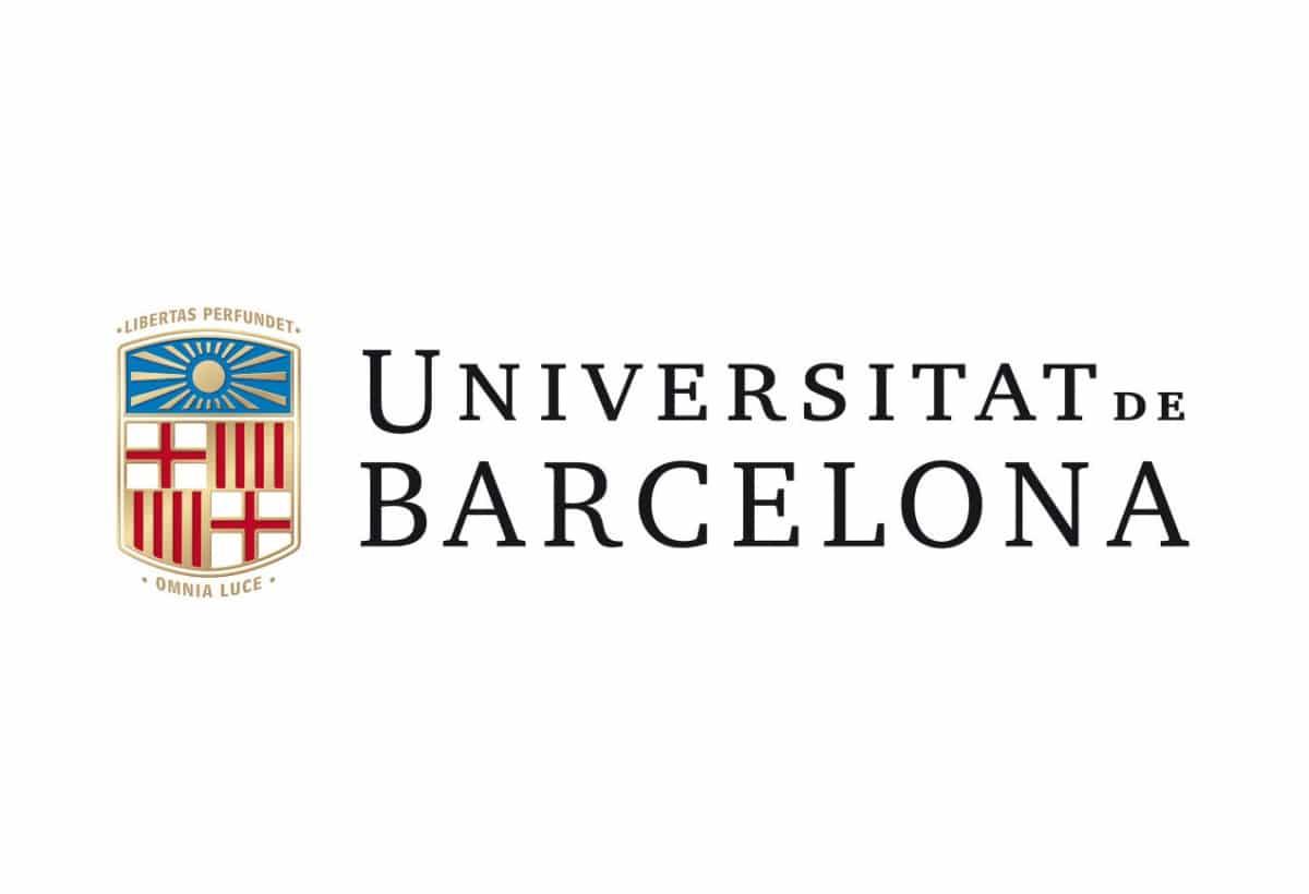 منحة جامعة برشلونة