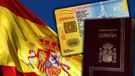 الجنسية الإسبانية الإقامة في إسبانيا كيفية الحصول على الاستثمار في إسبانيا