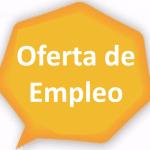 تبحث مؤسسة عمل فرصة عمل وظيفة الوظيفة