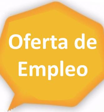 فرص عمل تبحث مؤسسة إسبانيا شغل وظائف