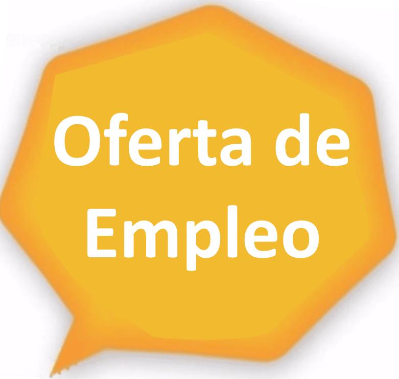 فرص عمل الوظيفة إسبانيا شغل التوظيف وظائف