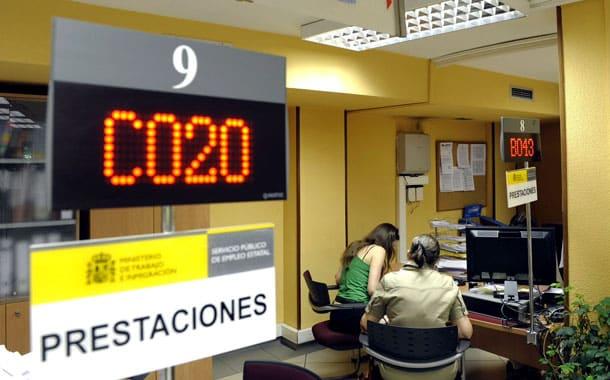 تصريح الإقامة منتهي الصلاحية إسبانيا