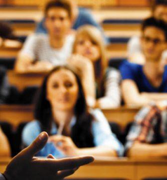فيزا الطلبة منح دراسة في إسبانيا تأشيرة التأشيرة