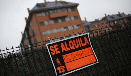 أرخص مدينة في إسبانيا أغلى الأسعار المنازل استئجار الشراء الكراء الاستئجار االتكاليف