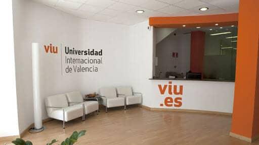 منح دراسية منحة دراسية في إسبانيا للدراسة في إسبانيا منحة ماستر
