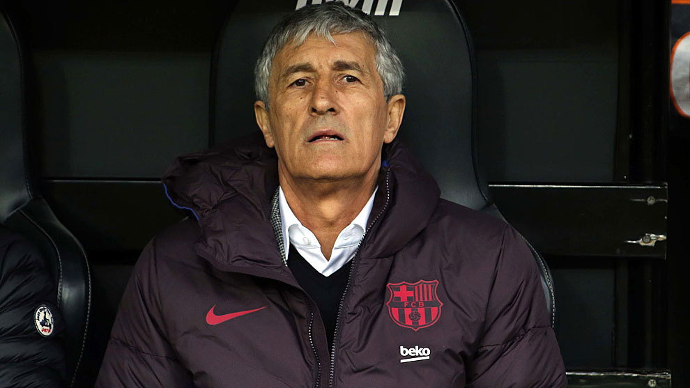 البارسا مشاكل إخفاقات برشلونة