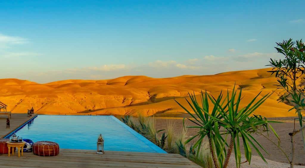 خوان كارلوس ملك المغرب