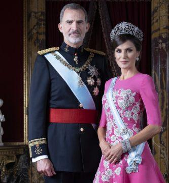 زيارة ملك إسبانيا سبتة مليلية