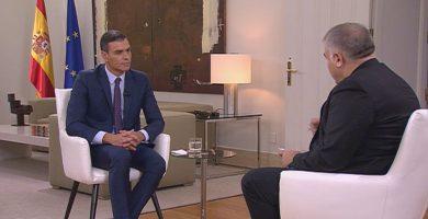 رفع الصرائب إسبانيا
