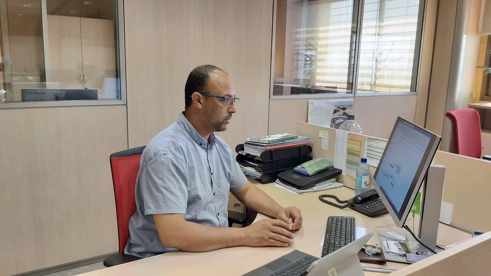 الاستثمار في الكفاءات الجزائرية إسبانيا