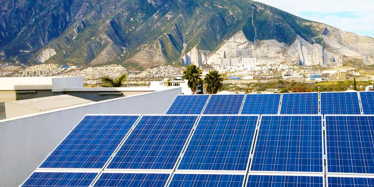 حكومة الأندلس وظيفة 20 ألف البيئة