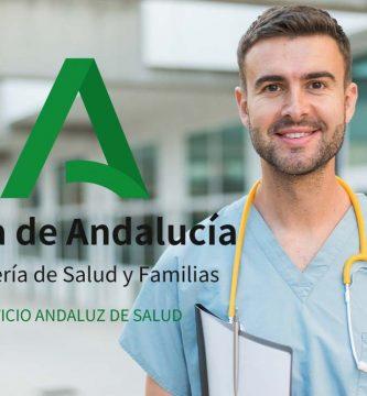 فرص عمل في إسبانيا
