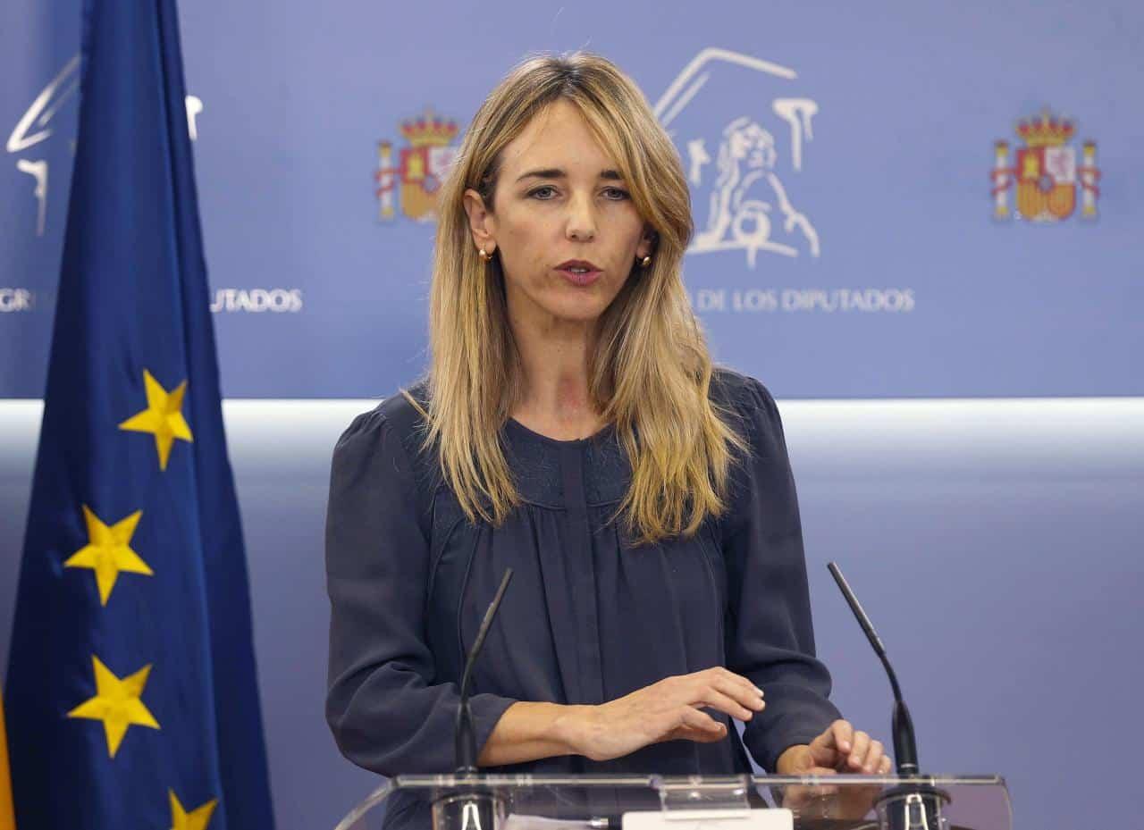 الحزب الشعبي الإسباني