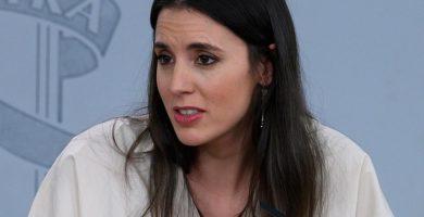 الحكومة الإسبانية تهنئ المرأة التونسية ب