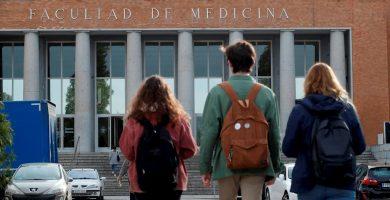 منح دراسية في إسبانيا