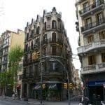 ترميم المنازل برشلونة