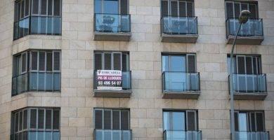 أسعار الإيجارات كاتالونيا