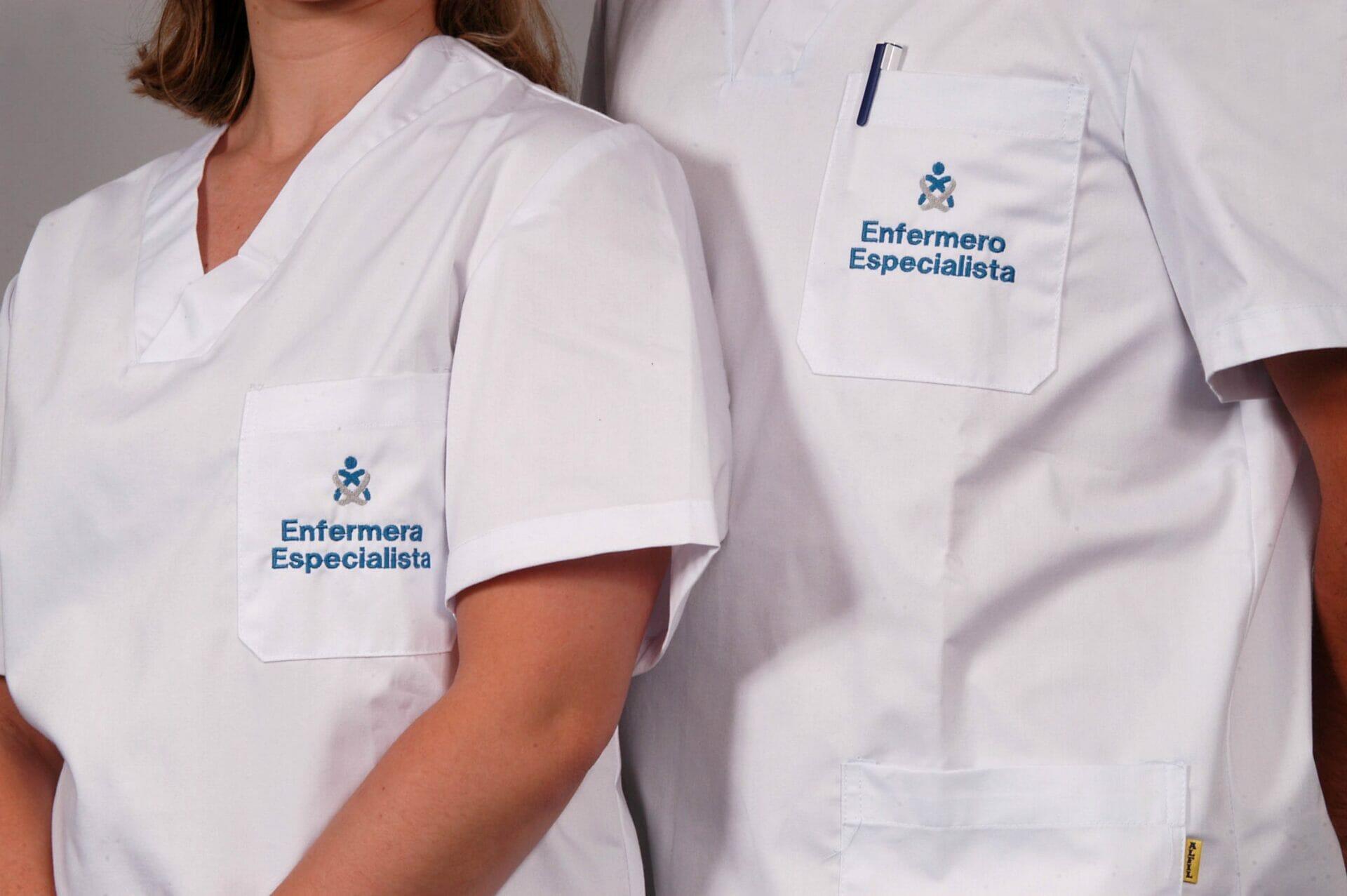 وظائف في قطاع الصحة إسبانيا