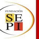 منح دراسية إسبانيا