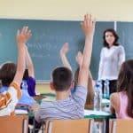 معلمين إسبانيا