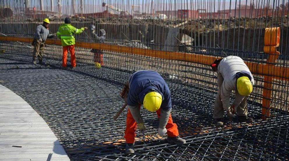 انتعاش التوظيف في إسبانيا
