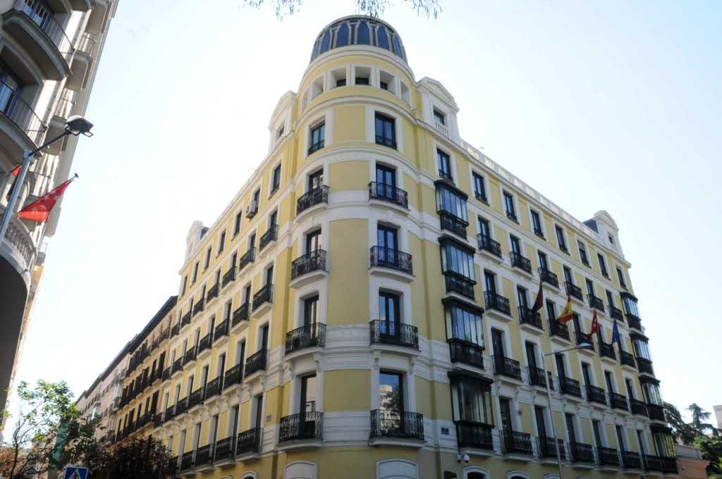 شراء عقار إسبانيا