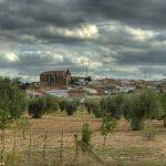 بلدة الحسين